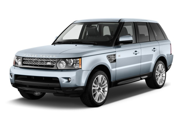 2003 range rover hse owners manual pdf
