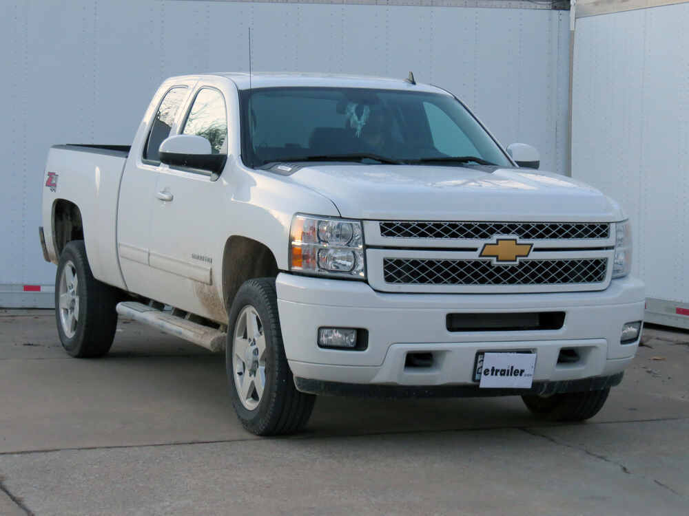 2013 chevy avalanche owners manual free