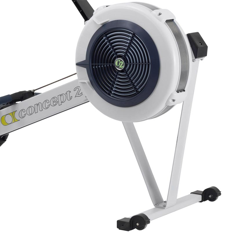 concept 2 rower pm5 manual
