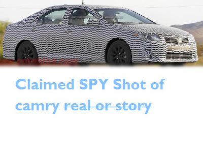 2012 camry owners manual pdf