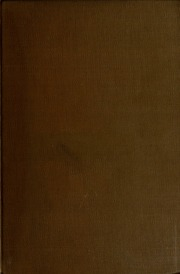 bergey manual of systematic bacteriology vol 2 pdf