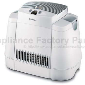 holmes hm5250 humidifier owners manual