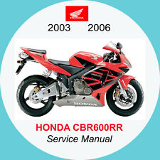 2011 honda cbr600rr owners manual